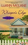 Whispers Edge: A Cricket Creek Novel