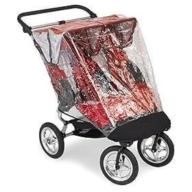 canopy umbrella strollers - Walmart.com