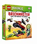 LEGO� Ninjago Fight the Power of the...