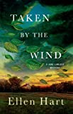Taken by the Wind (Jane Lawless
