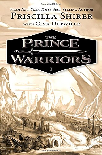 The-Prince-Warriors