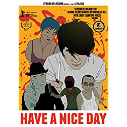 Have A Nice Day