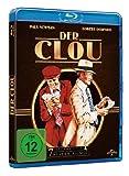 Image de Der Clou [Blu-ray] [Import allemand]