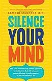 Silence Your