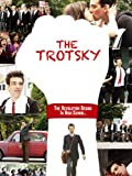 The Trotsky (Tribeca Festival Premiere)