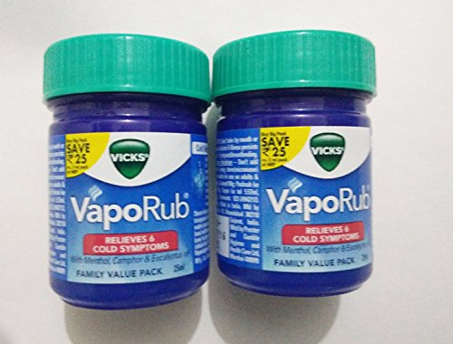 vicks-vaporub-25-ml-combo-pack-for-severe-cold-and-congestionpack-of-2