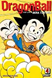 Dragon Ball, Vol. 4 (VIZBIG Edition) (1421520621) by Toriyama, Akira