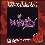 The Majesty Demos - Ltd