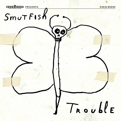 Smutfish-Trouble-2015-gnvr Download