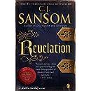 Revelation: A Matthew Shardlake Tudor Mystery (Matthew Shardlake Mysteries)