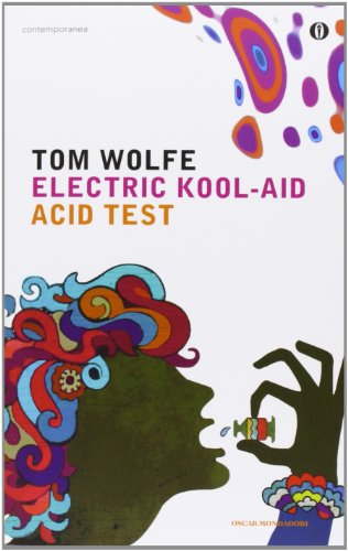 electric-kool-aid-acid-test
