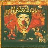 Melodica   (Mascot)