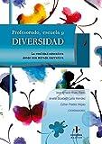 img - for Profesorado, escuela y diversidad: La realidad educativa desde una mirada narrativa (Spanish Edition) book / textbook / text book