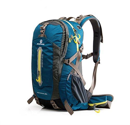 maleroads-marca-alta-calidad-40l-7-colores-camping-senderismo-mochila-impermeable-senderismo-mochila