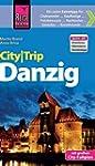 Reise Know-How CityTrip Danzig: Reise...
