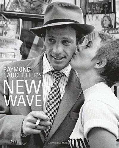 raymond-cauchetiers-new-wave