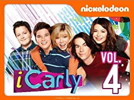 iCarly Season 4 [HD]