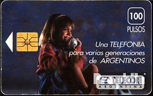 tarjetas-telefonicas-para-coleccionistas-argentina-690-100-unidades-usado-nina