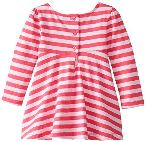 Baby Headquarters Clothing Brand