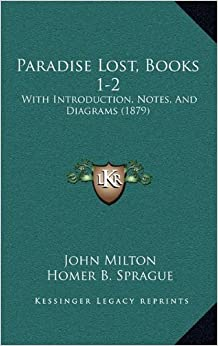 paradise lost book 2 pdf