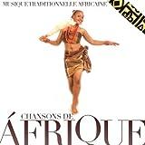Chansons de Áfrique. Musique Traditionnelle Africaine...