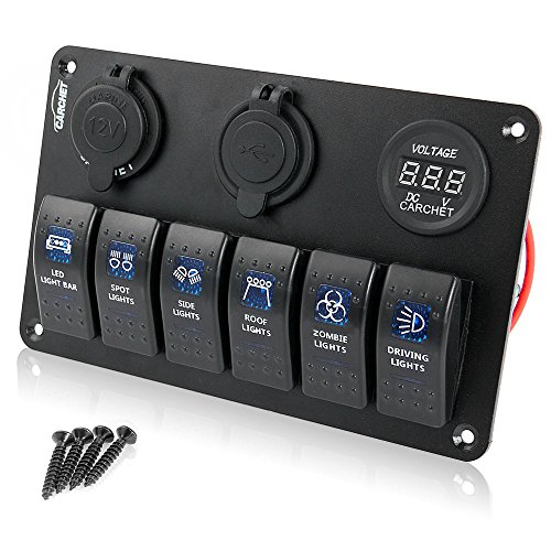 carchetr-tableau-electrique-6-interrupteursprise-12v-24v-allume-cigare-etancheaccessoires-et-equipem