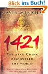 1421: The Year China Discovered The W...