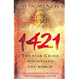 1421 : The Year China Discovered the Worldby Gavin Menzies