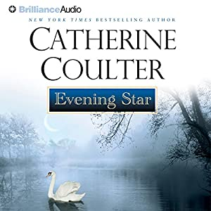 Evening Star | [Catherine Coulter]
