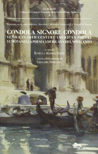 gondola-signore-gondola-venice-in-20th-century-american-poetry-venezia-nella-poesia-americana-del-no