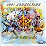 echange, troc Safi Connection - The Remixes