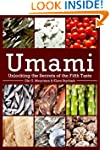 Umami: Unlocking the Secrets of the F...
