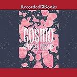 Cosmo | Spencer Gordon