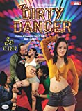#10: The Dirty Dancer