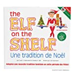 The Elf on the Shelf�: Une tradition...
