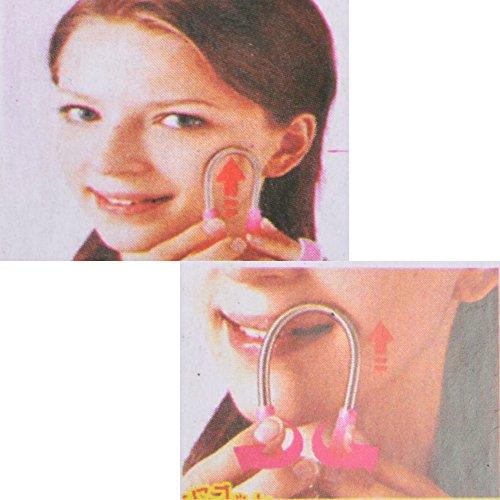 xxx laura candy doll