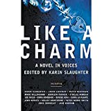 img - for Like a Charm book / textbook / text book