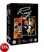 Ray Gospel / An Evening With / Ray The Movie [Edizione: Regno Unito]