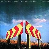 Passengers - Gary Burton Quartet