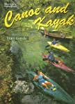 Florida's Fabulous Canoe and Kayak Tr...