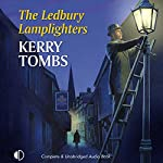 The Ledbury Lamplighters | Kerry Tombs