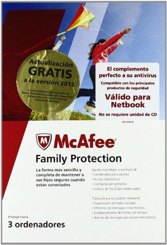 mcafee-family-protection-para-3-usuarios