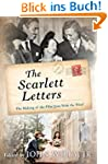 The Scarlett Letters: The Making of t...