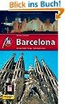 Barcelona MM-City: Reisef�hrer mit vi...