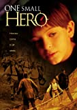 One Small Hero [Import]