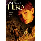 One Small Hero ~ Nathan Kiley