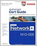 51nOnKXQbcL. SL160  Top 5 Books of Network+ Computer Certification Exams for January 6th 2012  Featuring :#1: CompTIA Network+ All in One Exam Guide, Fourth Edition