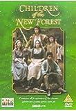 Children of the New Forest [REGION 2]