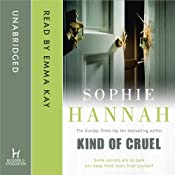 Kind of Cruel | Sophie Hannah