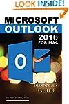 Microsoft Outlook 2016 for Mac: An Ea...